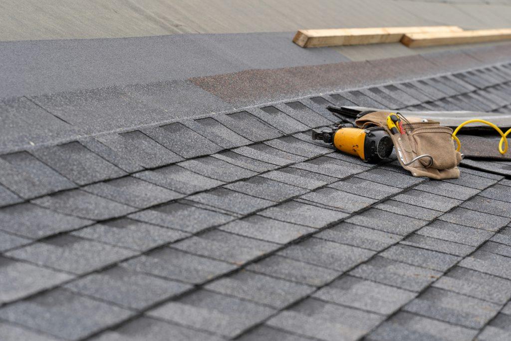 azle tx roofing